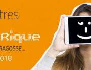 2018-rencontres-numeriques -opti