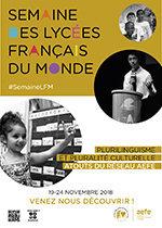 2018-semaine-des-lf-du-monde-affiche -opti