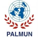 2019-logo-palmun-opti -opti
