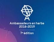 amb-en-herbe-2019-site -opti