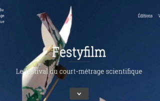 festyfilm2019 -opti