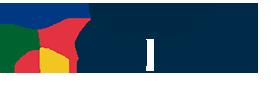 EFEP Logo
