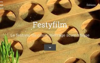 2019-festyfilm-site -opti