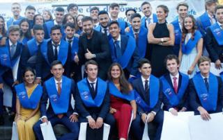 2019-graduacion-pablo-alboran-2-site -opti