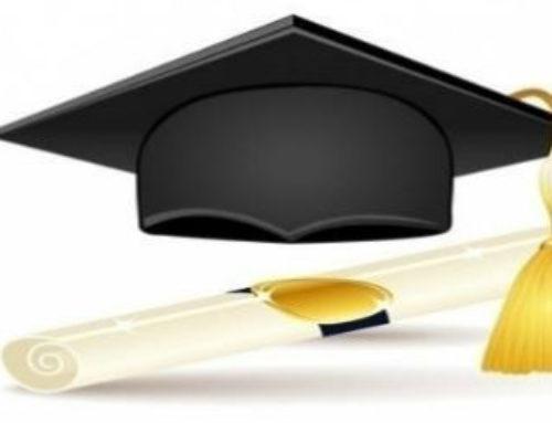Résultats du Baccalauréat 2019