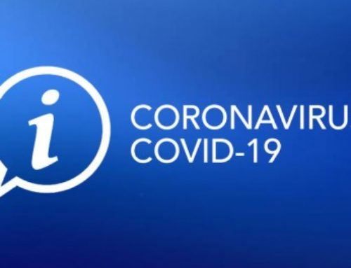 Communiqué de l'AEFE : COVID-19